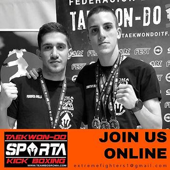 sparta online6.jpg