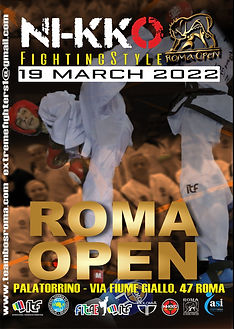 LOCANDINA roma open 2022.jpg