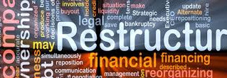 Has your business stopped growing and is gradually dying? .Critical signs to look at for .....