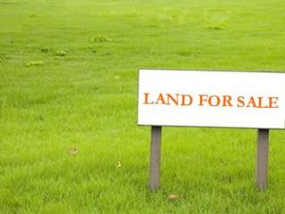 Promo !promo !promo! Buy 5 Plots Of Land For 1 Million@ Lakowe Lekki