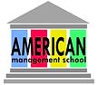 america management.png