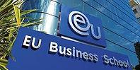 eu business school,.jpg