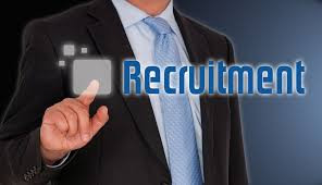 Are you searching for a job and you keep applying but no positive response?