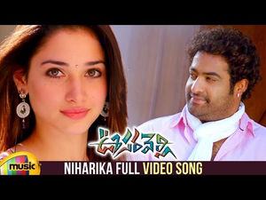 new telugu movies songs download mp4