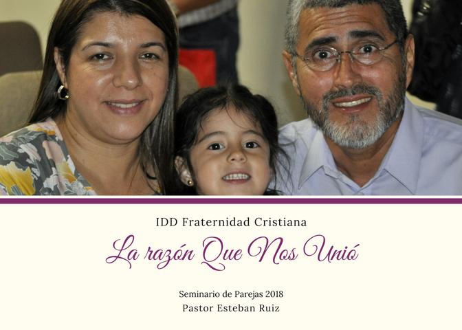 Copy of IDD Fraternidad Cristiana (25).p