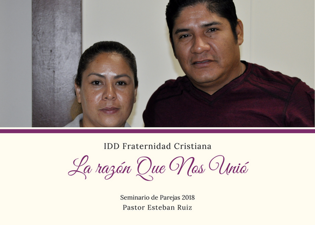 Copy of IDD Fraternidad Cristiana (11).p