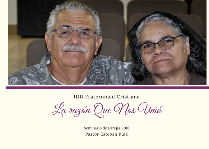 Copy of IDD Fraternidad Cristiana (20).p