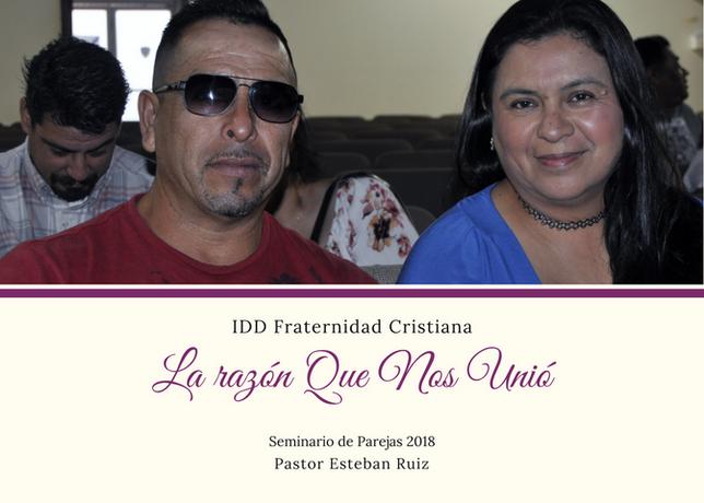 Copy of IDD Fraternidad Cristiana (5).pn