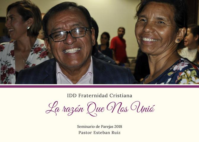 Copy of IDD Fraternidad Cristiana (30).p
