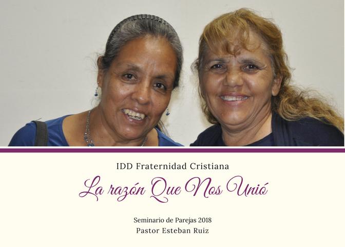 Copy of IDD Fraternidad Cristiana (27).p