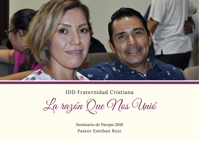 Copy of IDD Fraternidad Cristiana (4).pn
