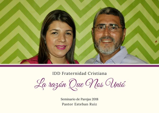 Copy of IDD Fraternidad Cristiana (9).pn
