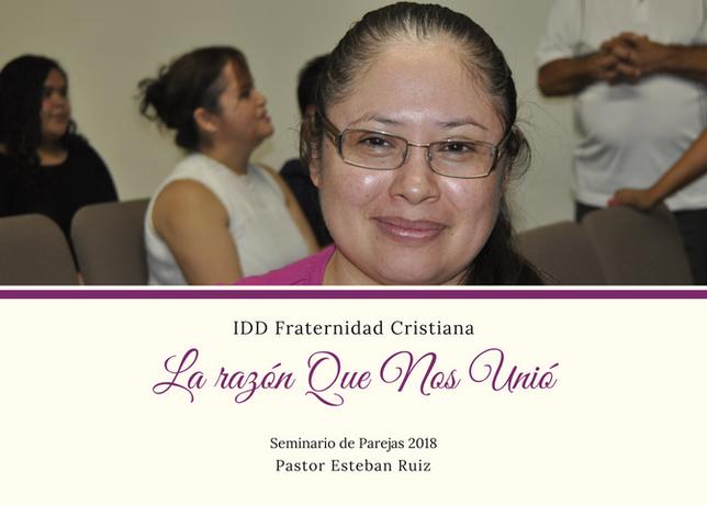 Copy of IDD Fraternidad Cristiana (7).pn