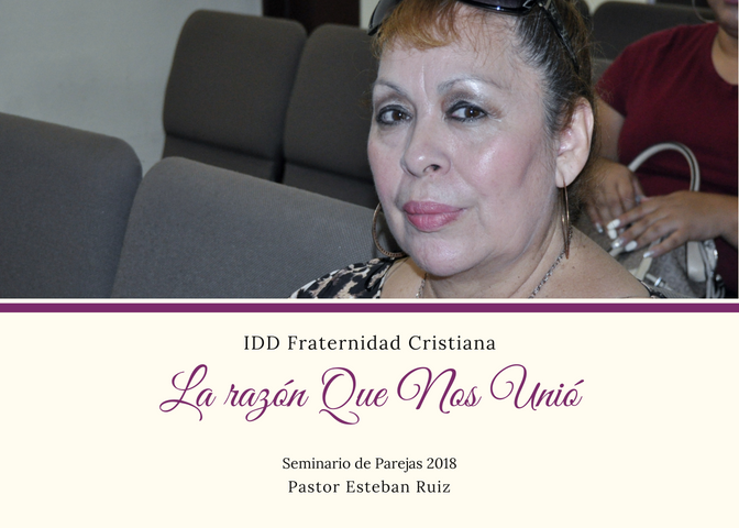 Copy of IDD Fraternidad Cristiana (12).p