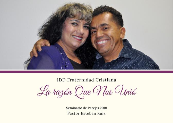 Copy of IDD Fraternidad Cristiana.png