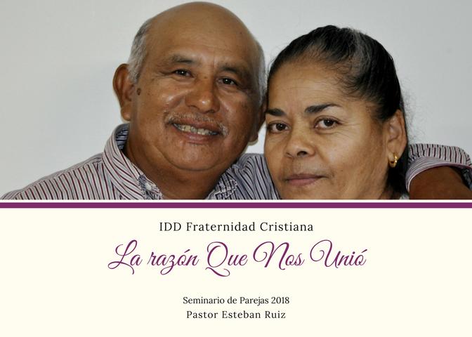 Copy of IDD Fraternidad Cristiana (24).p