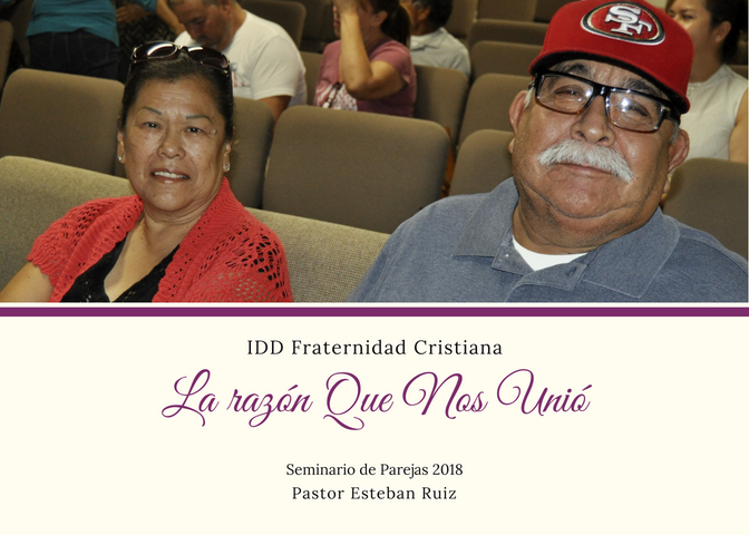 Copy of IDD Fraternidad Cristiana (13).p