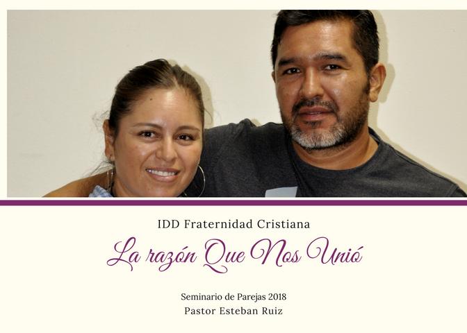 Copy of IDD Fraternidad Cristiana (23).p