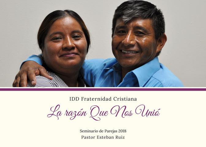 Copy of IDD Fraternidad Cristiana (26).p