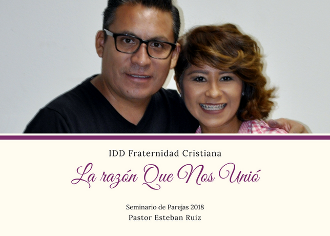Copy of IDD Fraternidad Cristiana (18).p