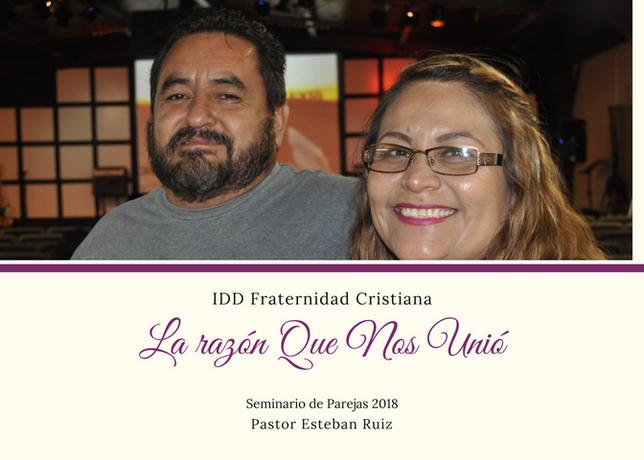 Copy of IDD Fraternidad Cristiana (10).p