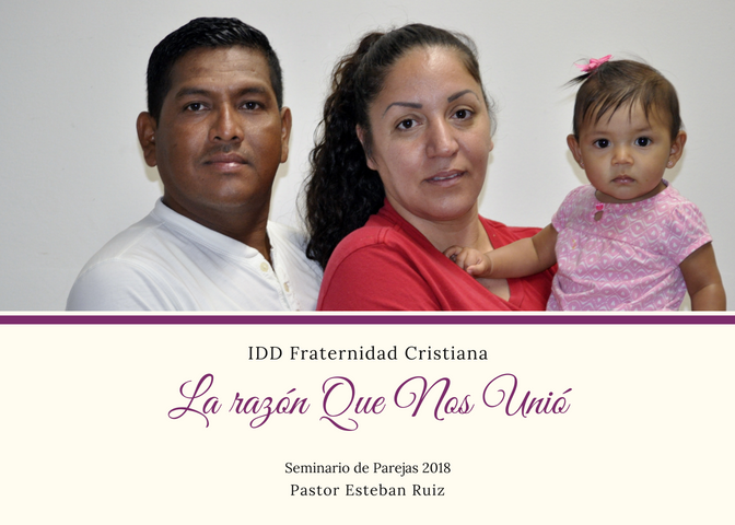 Copy of IDD Fraternidad Cristiana (28).p