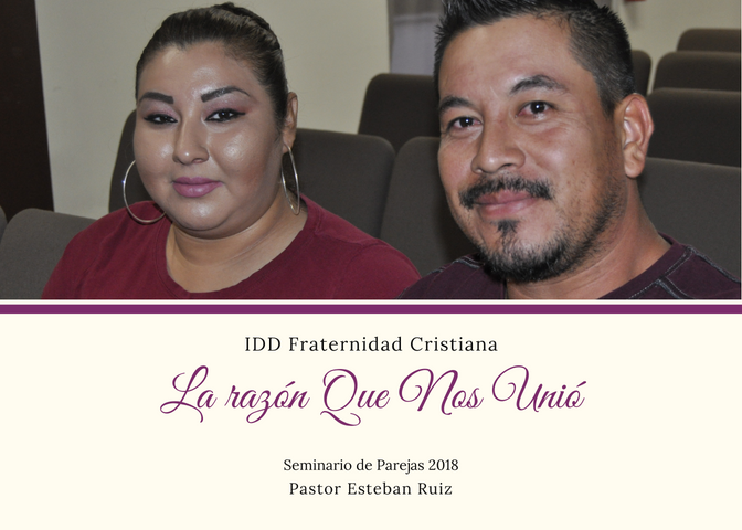 Copy of IDD Fraternidad Cristiana (6).pn