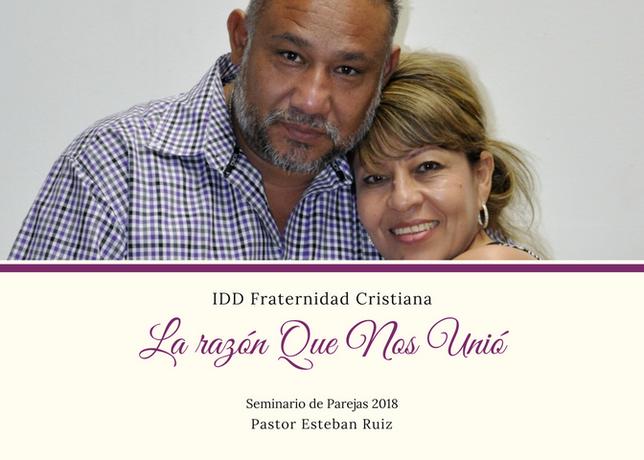 Copy of IDD Fraternidad Cristiana (17).p
