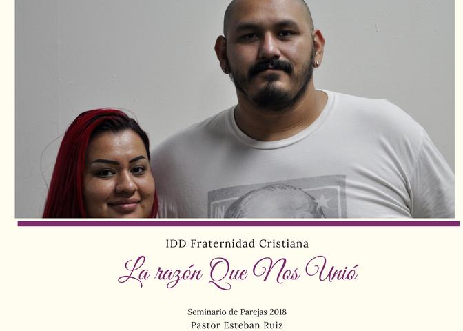 Copy of IDD Fraternidad Cristiana (19).p