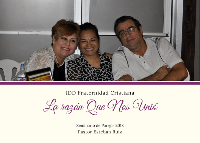Copy of IDD Fraternidad Cristiana (3).pn