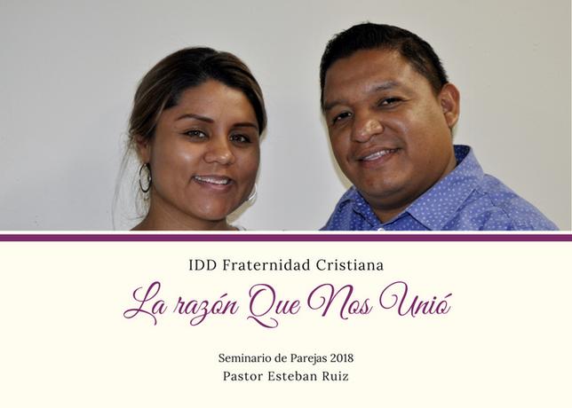 Copy of IDD Fraternidad Cristiana (2).pn