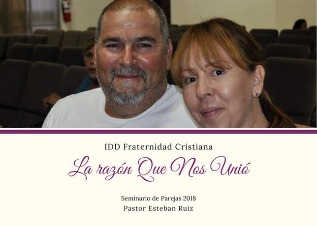 Copy of IDD Fraternidad Cristiana (15).p