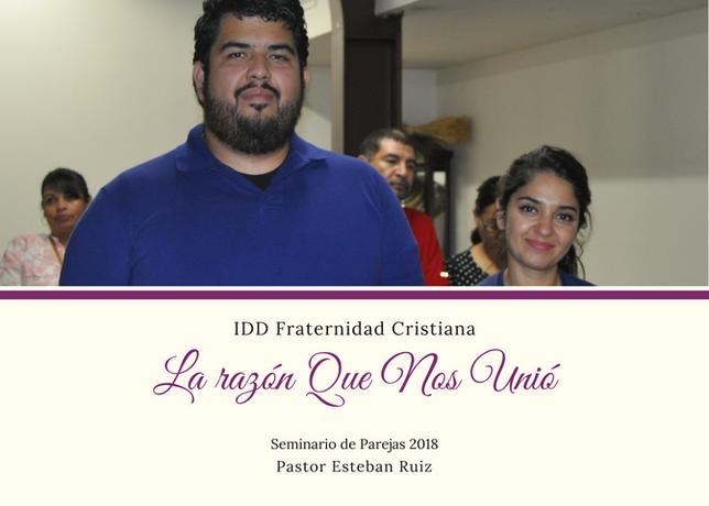 Copy of IDD Fraternidad Cristiana (1).pn