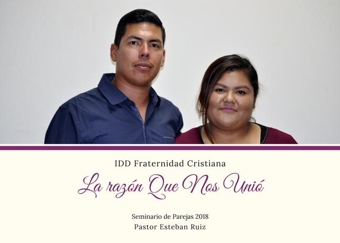 Copy of IDD Fraternidad Cristiana (29).p