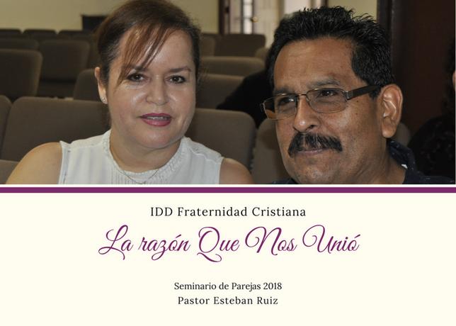 Copy of IDD Fraternidad Cristiana (14).p