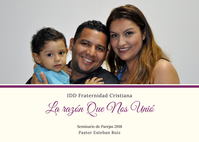Copy of IDD Fraternidad Cristiana (21).p