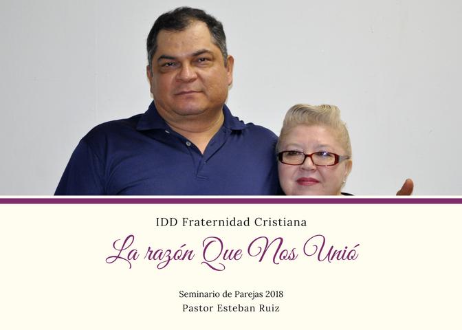 Copy of IDD Fraternidad Cristiana (16).p