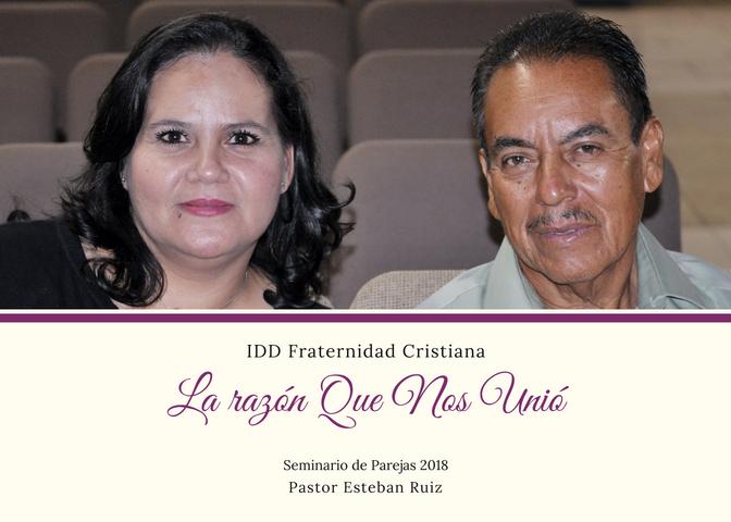 Copy of IDD Fraternidad Cristiana (22).p