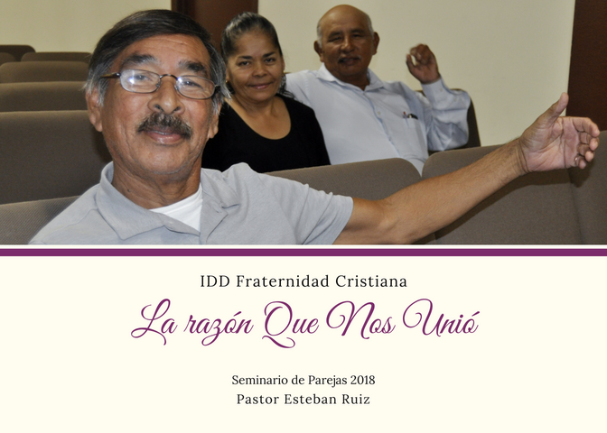 Copy of IDD Fraternidad Cristiana (8).pn