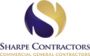 logo-sharpe-final.png