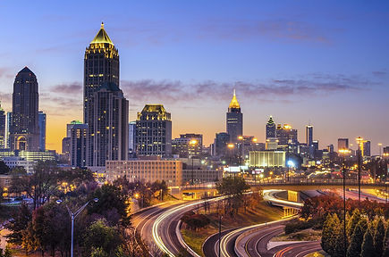 Atlanta-Georgia-Skyline-000050337370_Ful