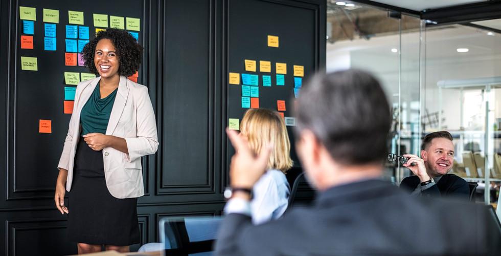 business meeting 3.jpg