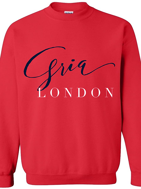 Gria of London