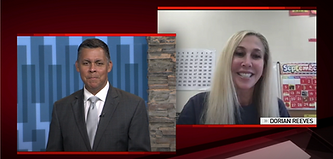 KABB Midday interview 9-17-21.png