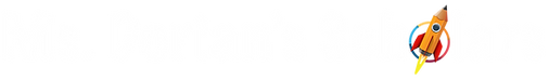 MDS logo outlines no tag REV.png