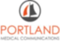 Portland Logo Sept 2017.png