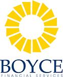 Boyce.png