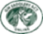 glen-mia-saddlery-logo.png