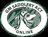 glen-mia-saddlery-logo.png