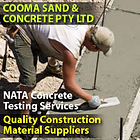 cooma sand and concrete.jpg